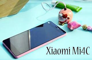 Spesifikasi Xiaomi Mi 4c   Berbicara handphone Xiaomi, pastilah saat ini hampir samua masyarakat Indonesia tahu betul akan ketenaran ponsel yang satu ini. Banyak menghadirkan sederet smartphone berkemampuan tinggi dengan harga  jual yang murah menjadikan Xiaomi semakin banyak di cintai di Indonesia. Bahkan menjadi brand pendatang  nyatanya Xiaomi hingga kini mampu menjadi brand terbaik di tahun 2015 dengan segudang ponsel android  yang mereka miliki, bahkan bisa di katakan Xiaomi di Indonesia mampu menjadi yang paling banyak di  unggulkan.     Bukan saja karena mempunyai spesifikasi yang tinggi, namun dengan di suguhkannya harga hp xaiomi yang  cukup terjangkau untuk masyarakat Indonesia, menjadikan vendor Tiongkok yang satu ini kini menjadi  vendor smartphone terlaris di Indonesia peringkat ke-5. Hal yang paling menarik dari smartphone Xiaomi  sendiri adalah selalu di desain dengan cukup elelgan meskipun di pasarkan untuk masayarakat di segmen  menengah bawah dan juga selalu di sajikan dengan teknologi terbaru dan tercanggih yang Xiaomi miliki.  Ketenara Xiaomi dalam pasar ponsel Indonesia memang juga bukan hanya data dari dua faktor diatas, melainkan dengan adanya user internfaece yang sering kita sebut sebagai MIUI. Dimana user interface  yang di kemas sedemikian rupa ini membuat setiap user mampu mengemas sesuai