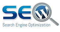 → Descargar Site Kit by Google – WordPress plugin | WordPress ✅