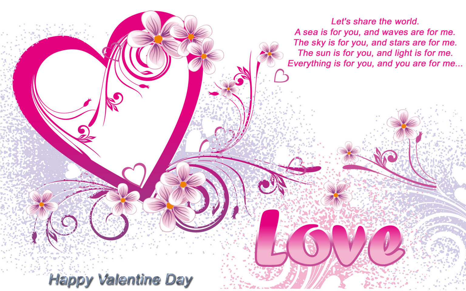 Sweet valentine wishes and quotes messages for boyfriend and happy valentine greetings and text messages for friends kristyandbryce Gallery