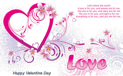 Happy-valentine-greetings-and-text-messages-for-friends-4