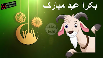 Happy Eid-ul-Adha 2020 Status: Download Eid Mubarak Whatsapp Status, Wishes, Messages, Quotes, and Images