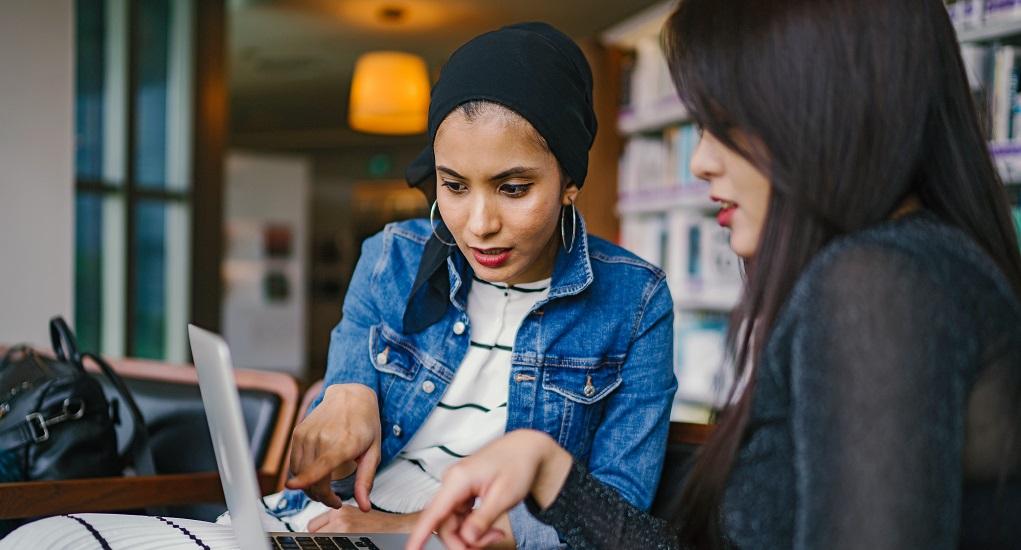7 Tips untuk Mendapatkan Pekerjaan Melalui Media Sosial