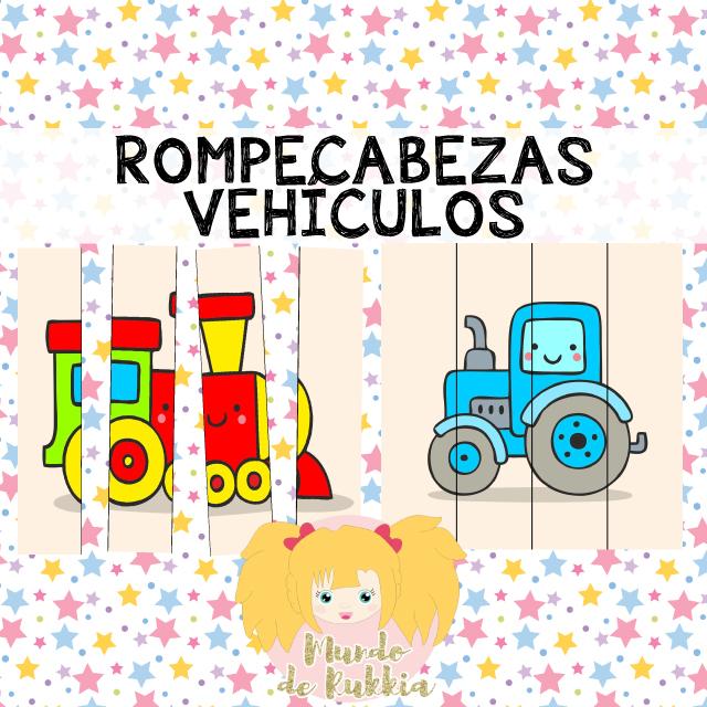 rompecabezas-carros-vehiculos-imprimir