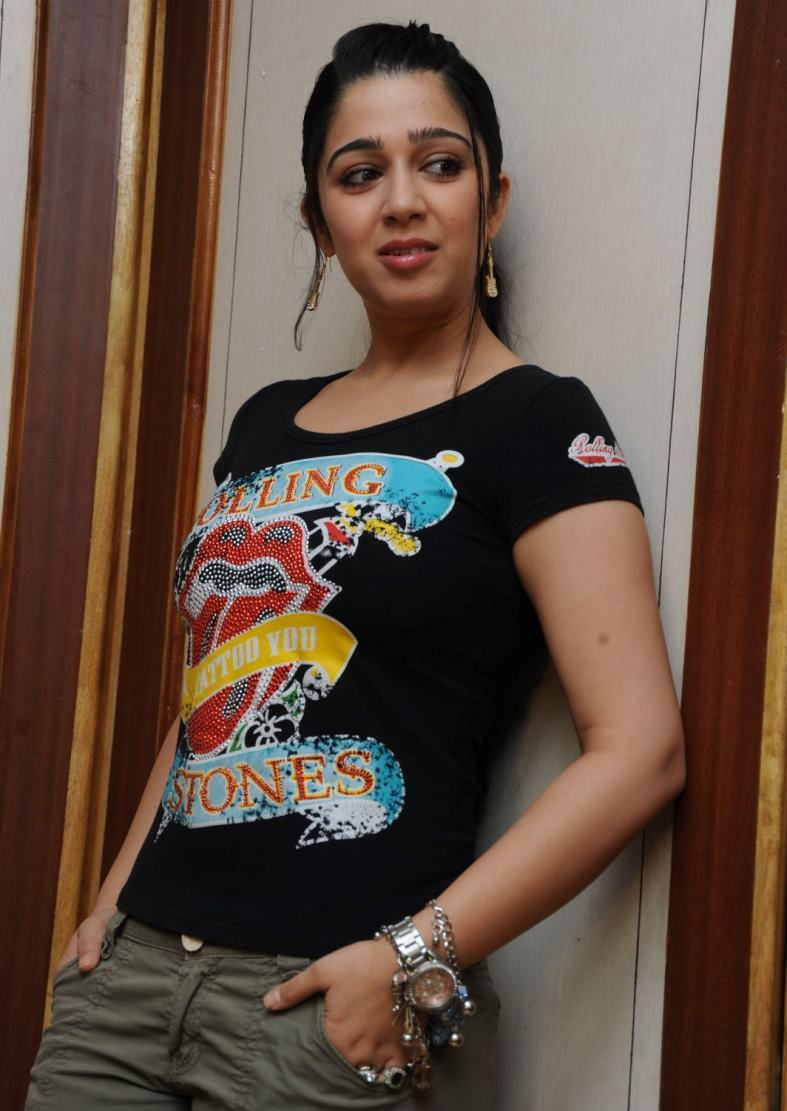 charmi hot new images