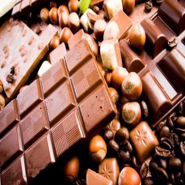 Manfaat Coklat dan Bahayanya Bagi Kesehatan Tubuh Kita