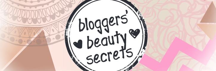 essence Blogger's Beauty Secrets - Limited Edition (LE) - Juni 2016