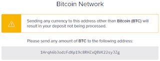 Depositar-Bitcoins-en-Uphold