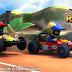 Mini Racing Adventures Mod APk 1.16