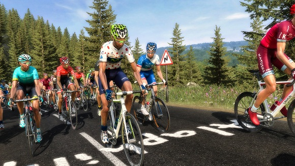 pro-cycling-manager-2017-pc-screenshot-www.ovagames.com-5