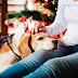 Una de cada cinco mascotas perdidas durante las fiestas es por causa de la pirotecnia