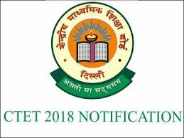 CTET JULY EXAMINATION-2019 CALL LETTER DOWNLOAD START.