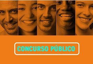 Prefeitura de Cajati publica novos editais do Concurso Público