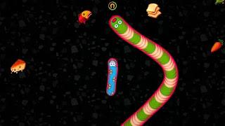 worm zone apk