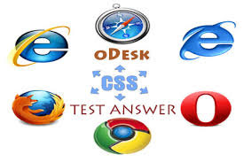 oDesk CSS 2.0 Test answer