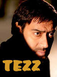 SongsFeed, Soul Of Muzic: Tezz 2012 Movie Mp3 Songs  SongsFeed, Soul...