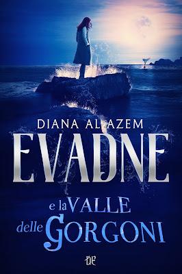 In libreria #168 - Evadne