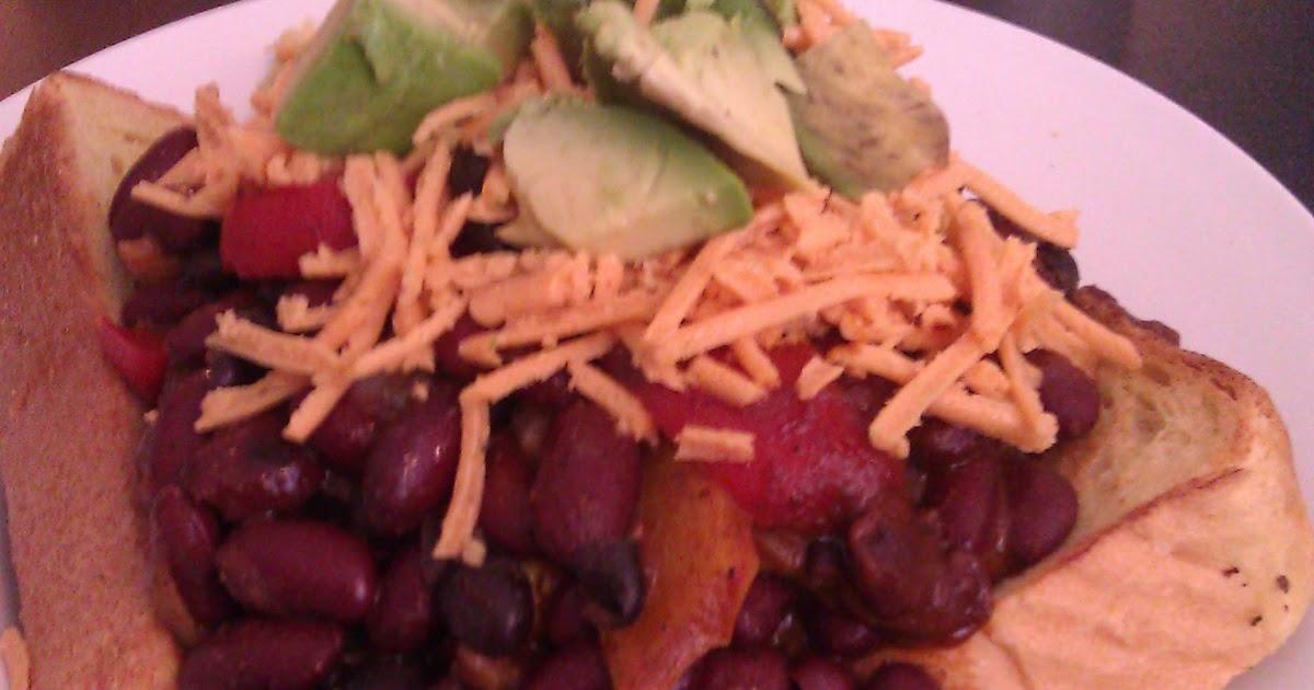 Vegan Food Near Taos Nm
