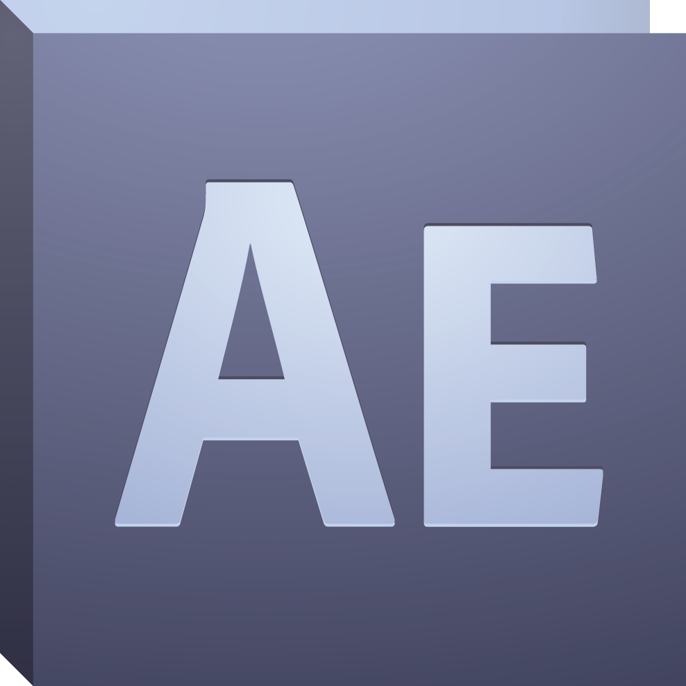 Download  Adobe After Effects CS5 Gratis