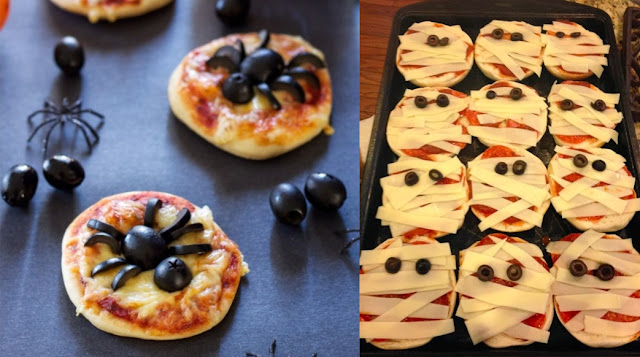 pizzas-tematicas-halloween