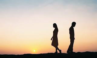 Waktu-yang-tepat-mengakhiri-sebuah-hubungan