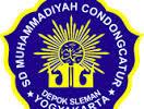 PORTAL LOKER JOGJA - LOWONGAN DI SD MUHAMMADIYAH CONDONGCATUR - APRIL 2017