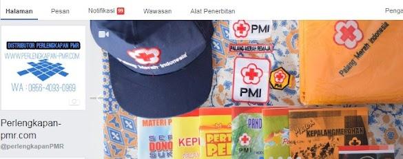 Alasan Mau Jualan Online Produk Perlengkapan Atribut PMR