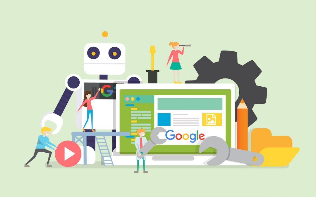 أفضل أدوات إختبار جودة وسرعة المواقع الإلكترونية وتجاوبها