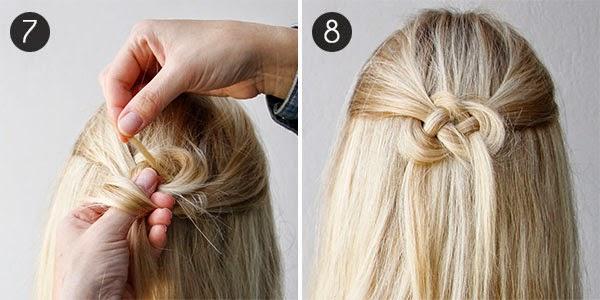 La jala del cabello de perrito - 3 8