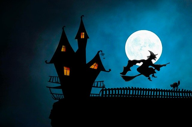 Halloween 2020: What is Halloween and What day is Halloween on