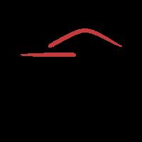 logo otomotif style