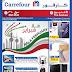 Carrefour Kuwait - Halafeb Offer
