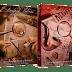 Escenarios gratuitos para Sherlock Holmes Detective Asesor y T.I.M.E. Stories