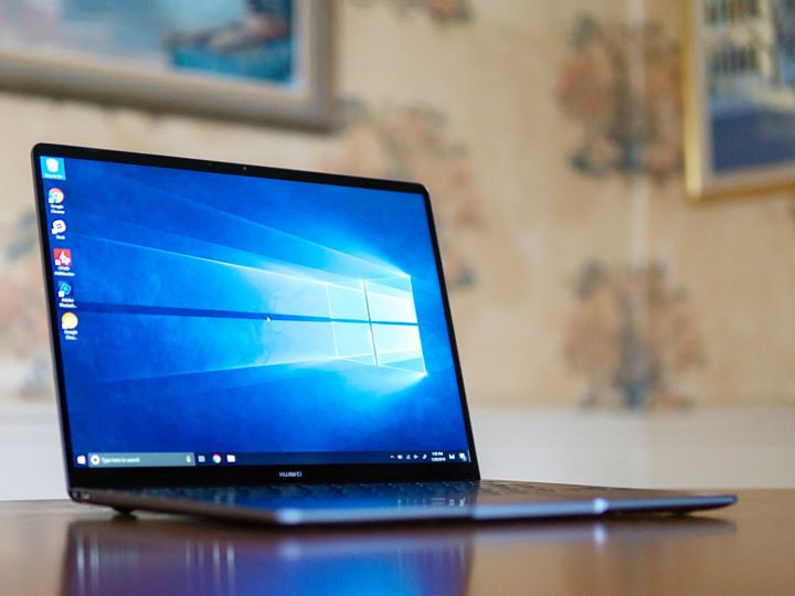 como restaurar de fabrica windows 10
