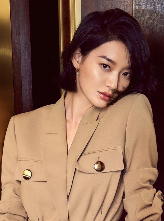 Lee Byung Hun, Han Ji Min, Shin Min Ah ve daha fazlası yeni Noh Hee Kyung dizisi kadrosuna seçildi