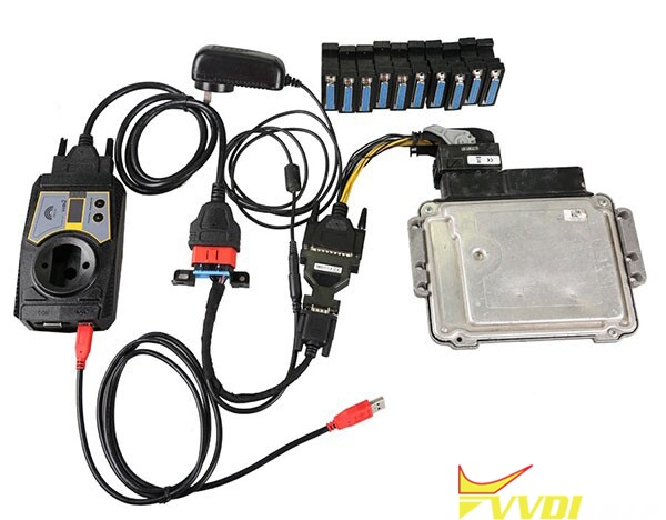 vvdi-mb-renew-benz-ecu-1