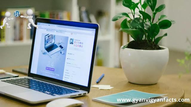make-money-online-with-social-media