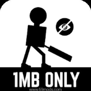 Blind Cricket Black Mod Apk download