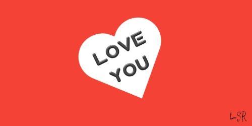 Love StatusMessages, Love Feeling StatusDownload