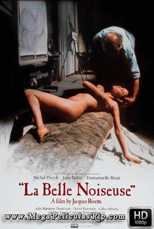 La Bella Mentirosa [1080p] [Frances Subtitulado] [MEGA]