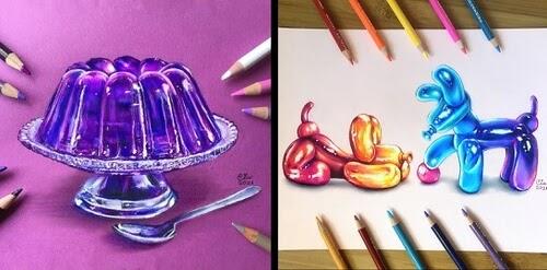 00-Fun-Drawings-Cia-www-designstack-co