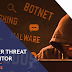 1 in 3 Indian Netizens are Under Cyber-attacks: K7 Computing's Cyber Threat Monitor