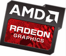 AMD Catalyst Drivers (XP 64-bit) 2017 Free Download