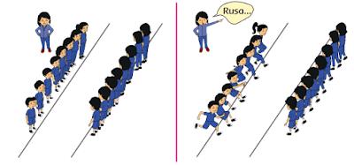 Kijang dan Rusa www.simplenews.me