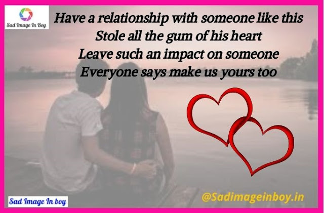 Best Romantic Images | romantic pictures of love, love background hd lovers image