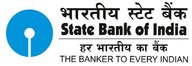 www.emitragovt.com/2017/08/sbi-admit-card-download-for-exam-interview-call-letter-hall-ticket