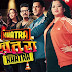How to go in Khatra Khatra Khatra show - kkkhatra ticket, audience and play games