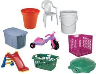 proizvodi od PVC-a