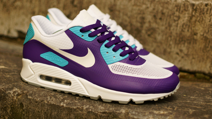 a2bca95743d jaybeez is hangin  tough  nike air max 90 hyperfuse ID