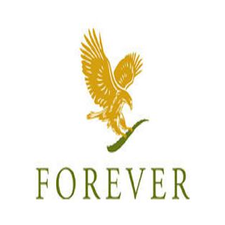 Forever Living Health & Wealth Group