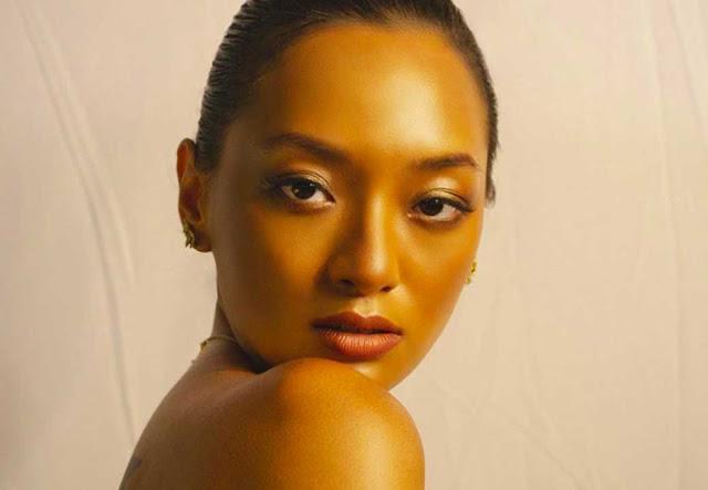 Hindari Kosmetik Bermerkuri